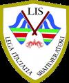 logo LIS png