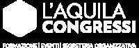logo-laquila-congressi-payoff-v3-white